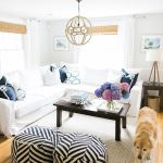 50 Inspiration Small Sectional Sofa For Every Style Of Living Room Decor