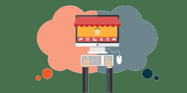 Email Segmentation and Personalization: Terminologies