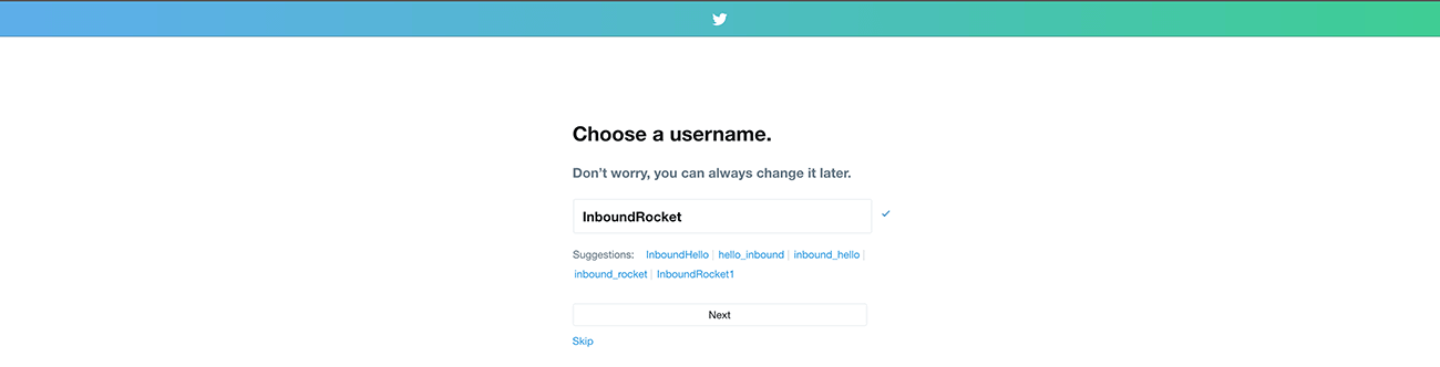 creating_a_Twitter_account_coming_up_with_a_username