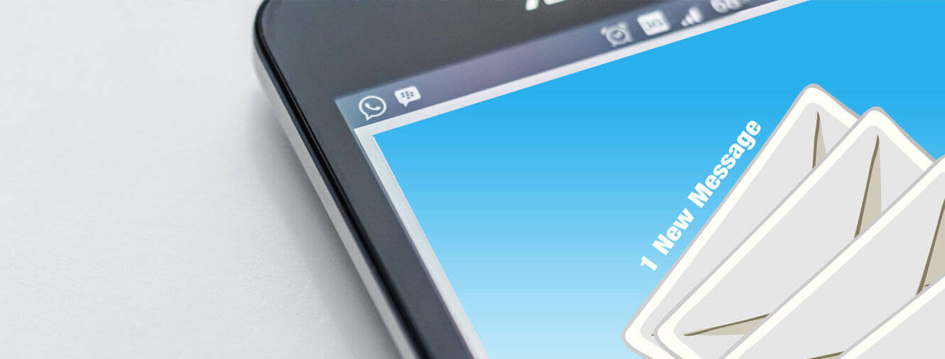 Marketing Automation in Email Marketing - Emails are still relevant and effective
