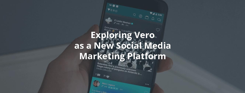 Social Media Marketing Archives - Inbound Rocket
