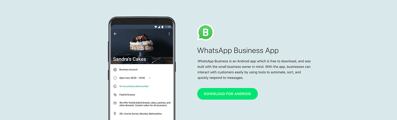 WhatsApp_for_Business