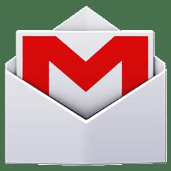 gmail translators