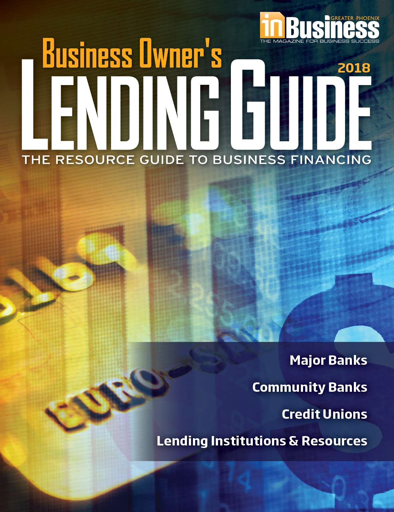 Business Lending Guide4