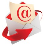 E-mail: Is It Casual Conversation or a Binding Contract?