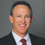 Rick Murray has a wide and varied background that includes entrepreneurial endeavors and nonprofit association executive experience. Murray has seen tremendous success by using the same formula he has always used: developing relationships with businesses for mutual success and surrounding himself with a team of people who believe in a common goal. Murray is also well-versed in HIPAA compliance issues and healthcare-related businesses.