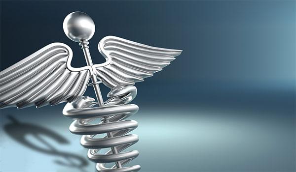 New Healthcare