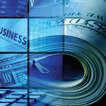 The Business of Banking Is Banking on Small Business