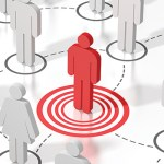 Role-relevant Certification Helps in Recruiting Talent