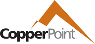 CopperPoint-Logo