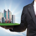 Commercial Real Estate as Investment