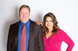 Doug & Claudia Zanes