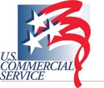 Pg3_US-CommercialService-Logo