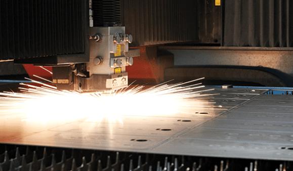 Arizona-Manufacturing