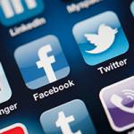 Social Media Not a Bonanza for Sales Prospecting