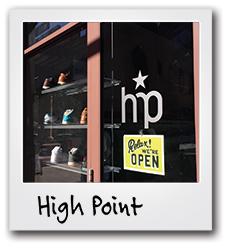 High-Point