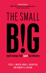 The-small-BIG