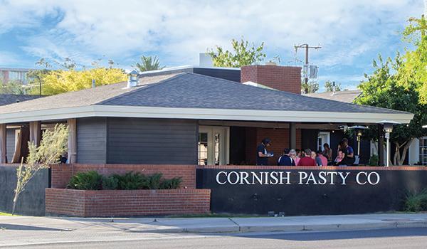 Cornish-Pasty-Co