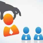 Hidden Bias Impacts Talent Management