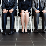 How to Hire the Best Job Candidates