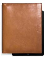 Coach-iPad
