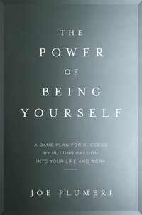 The-Power-of-Being-Yourself