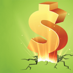 The Real Impact of Impact Investing