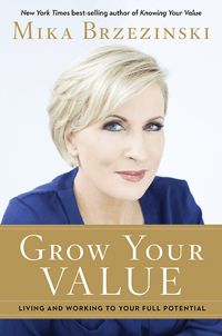 Grow-Your-Value