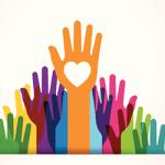 Harnessing the Power of Volunteers
