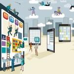 Tech Sectors: The Technology Advantage, Sustaining Arizona's Economy