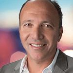 Bassel-Osmani