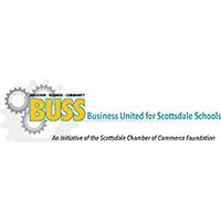 BUSS-logo