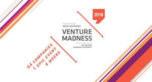 Venture-Madness