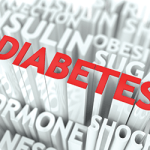 Specialty Obstetrics Focuses on Diabetes