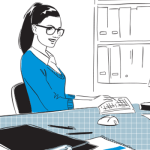 Women-Owned Businesses: A Growth Demographic