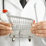 Rolling Out a Retail Healthcare Concept