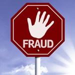 Fighting Medical Identity Fraud