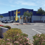NAPA Revamps for Retail