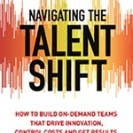 Navigating the Talent Shift