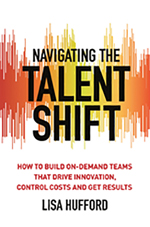 Navigating-the-Talent-Shift
