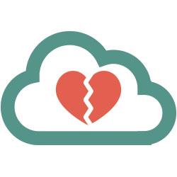 cloud-divorce