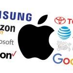 The World's Most Valuable Brand Portfolios