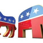 Politics in the Workplace: A Primer for Arizona Businesses