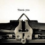 stewardship letter