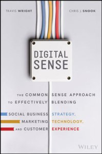 digital-sense