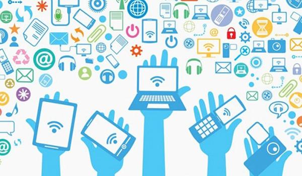 digital-disruption