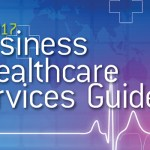 2017 Business Healthcare Services Guide