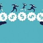 The Bridge to New Revenue Opportunities