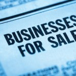 Business-for-Sale Market Hot and Balanced