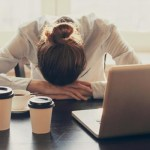 Happy? Sad? Sleep Deprivation Blurs the 'Read'